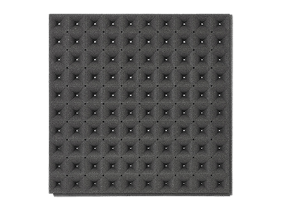 Muratto Acoustic Panels Undertone grey