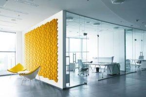 Muratto Design