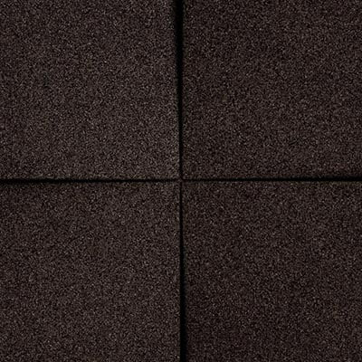 Muratto Design blocks Chock black