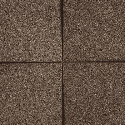 Muratto Design blocks Chock taupe