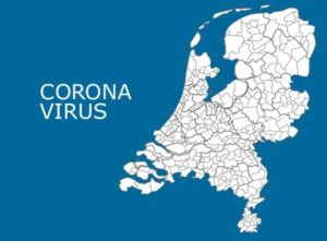 coronavirus_actueel