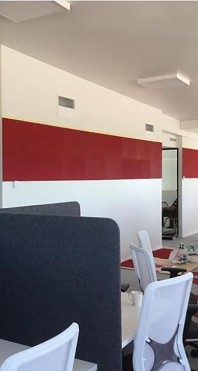Muratto Design blocks Stripes