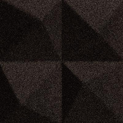 Muratto Design blocks Peak black