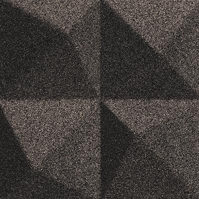 Muratto Design blocks Peak grey