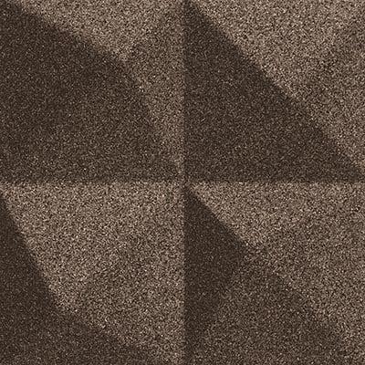 Muratto Design blocks Peak taupe