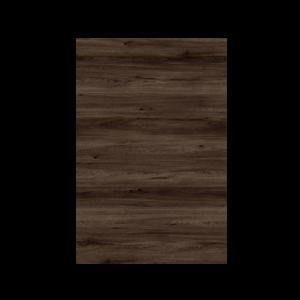 Dark Onyx Oak