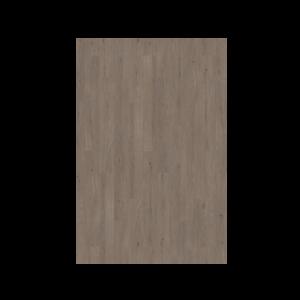 Mystic Grey Oak